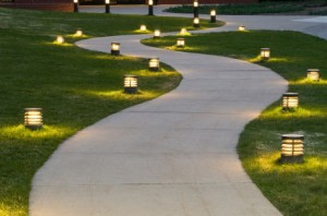 curving-concrete-sidewalk-walkways-professionals-va-dc-md-Northern-VA-area-Metro-Fairfax-County